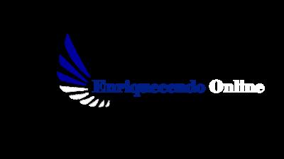 João Castanheira - Enriquecendo Online
