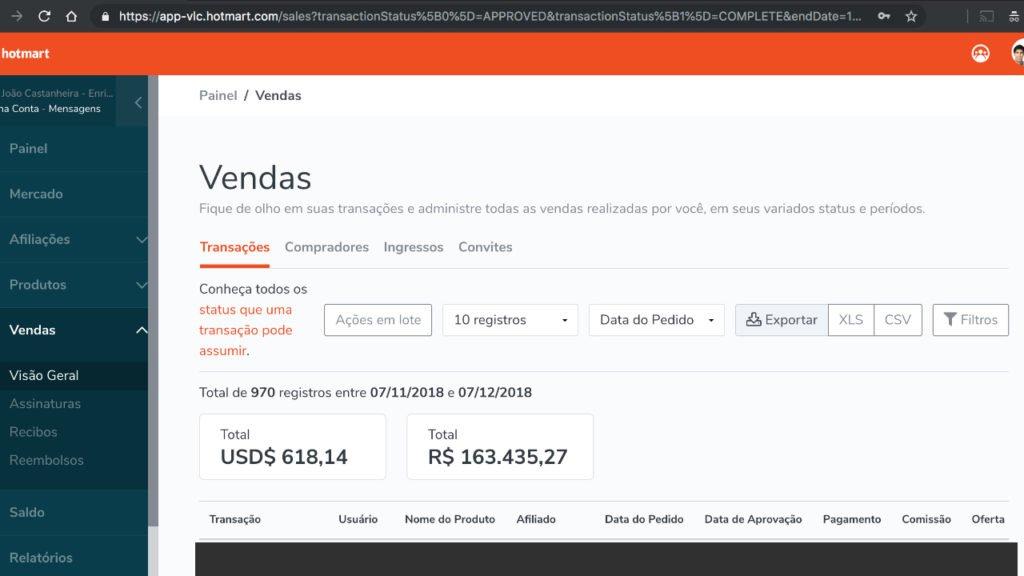 formula negocio online alex vargas