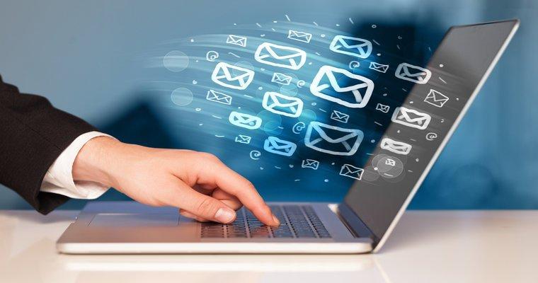 E-mail marketing está ultrapassado ou ainda é ESSENCIAL?