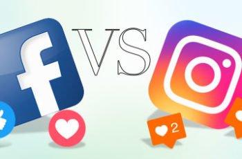 Instagram ou Facebook? Veja qual está melhor para fazer vendas!