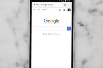Como Ganhar Dinheiro Com Google AdSense: Os Segredos Revelados!