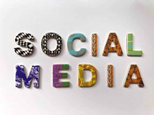 dicas sobre social media