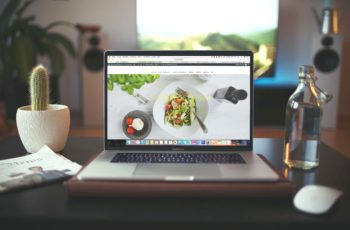 Dicas Sobre Marketing Digital: Saiba Tudo Para Ter Sucesso No Mercado
