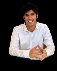 João Castanheira